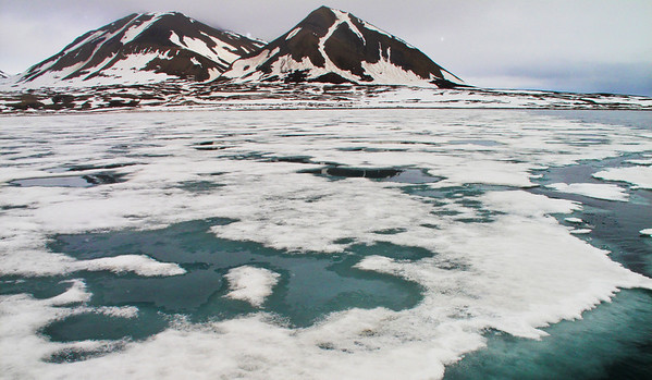 Barentsburg & Pyramiden: οι ξεχασμένοι οικισμοί του Αρχιπελάγους Svalbard