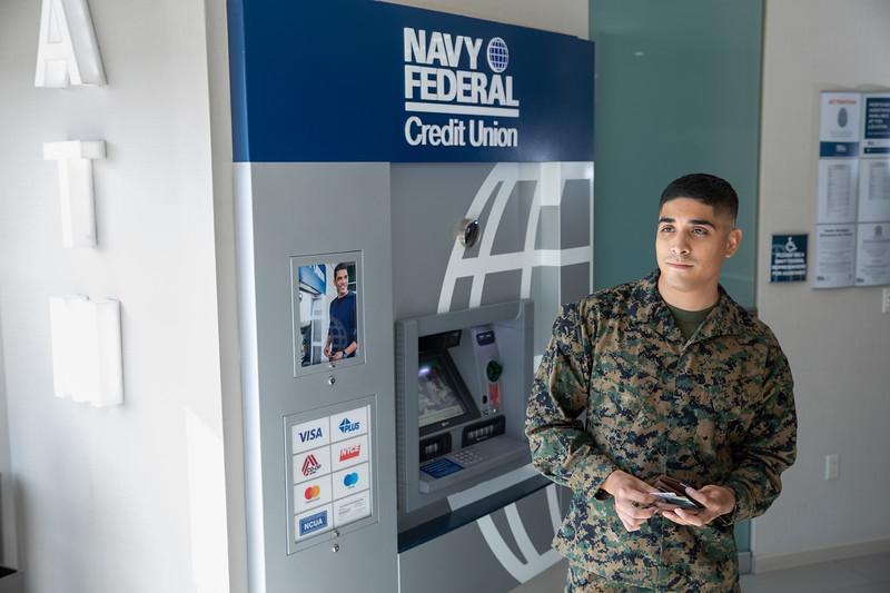20180905-Marine-male-585.JPG