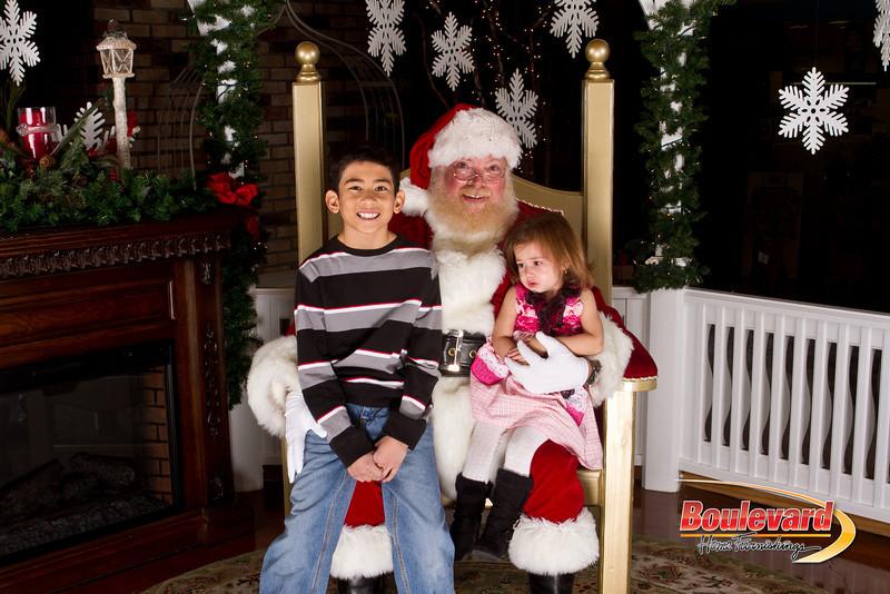 Santa Dec 15-21.jpg