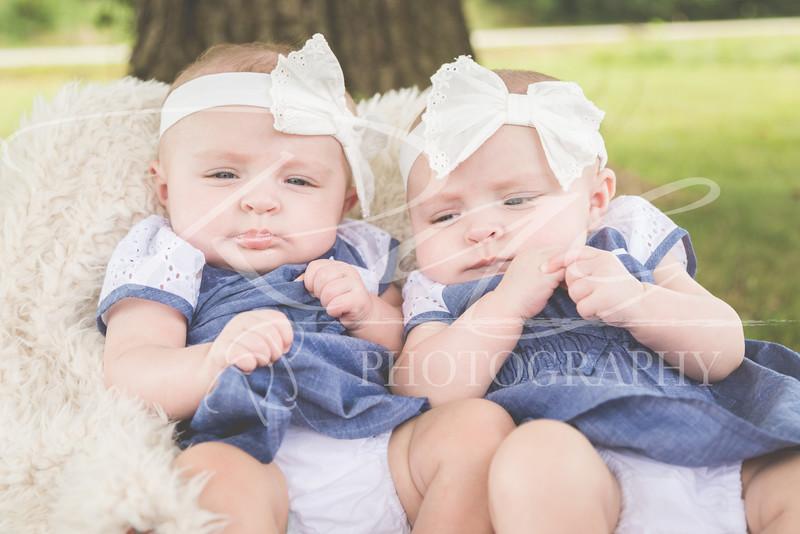 Twins3Months-58.JPG