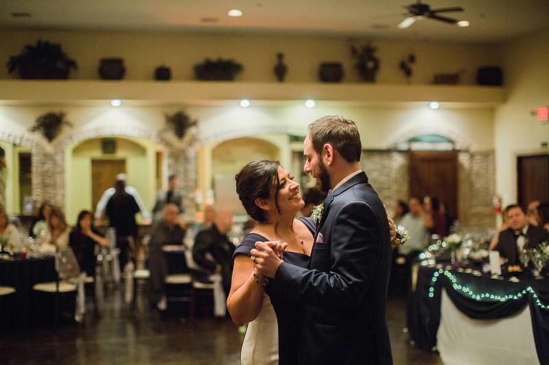 Melissa+Kyle_Wed672-2018.jpg