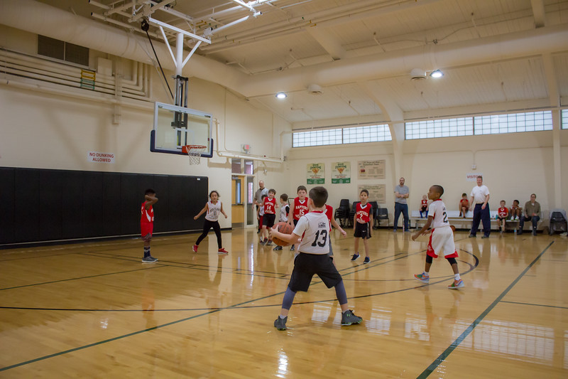 Basketball 2020-22.jpg