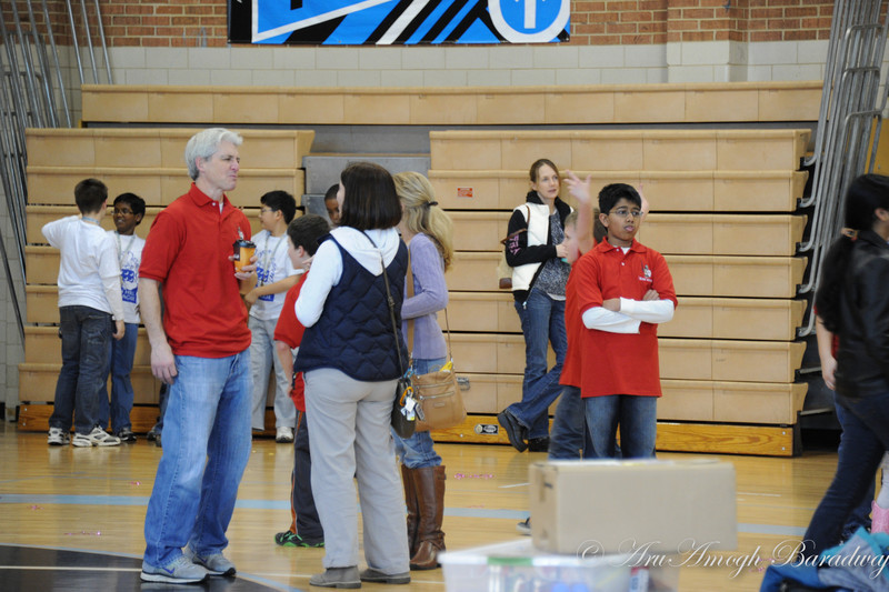2013-01-12_ASCS_LegoLeague@JDickensonSchoolWilmingtonDE_84.jpg