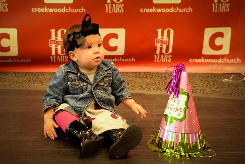 2014-11-02 Creekwood 10yr Birthday 043.jpg
