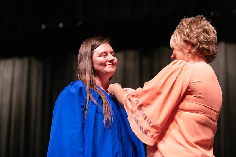 20190510_Nurse Pinning Ceremony-9764.jpg