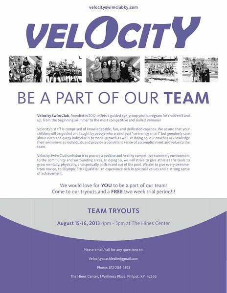 Velocity2013AUGUSTteamTryout.jpg