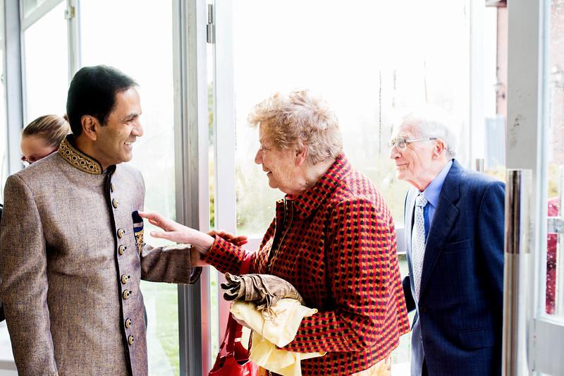 Rima & Anish (76).jpg
