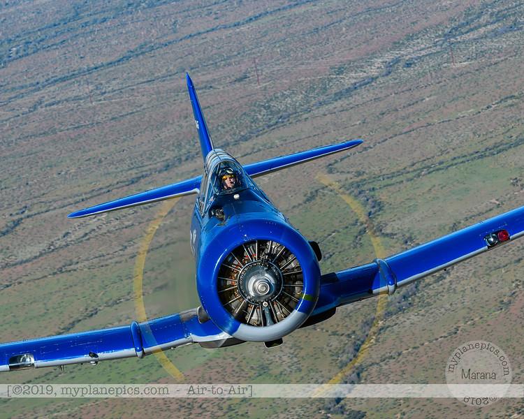 F20190314a171209_3883-North American SNJ-5 T-6 Texan-N3246G-90725.jpg