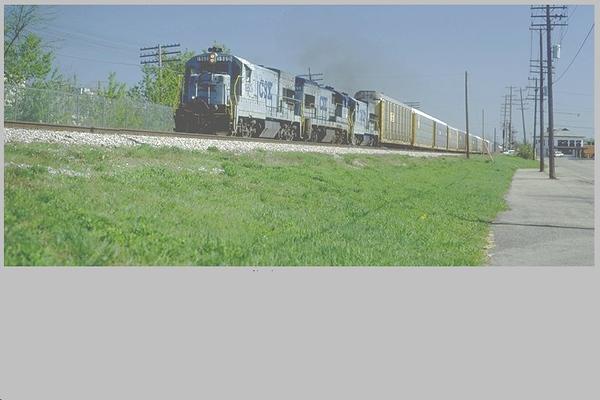 csx1960 1965 1912 R228 NB Farmer 5.8.94.jpg