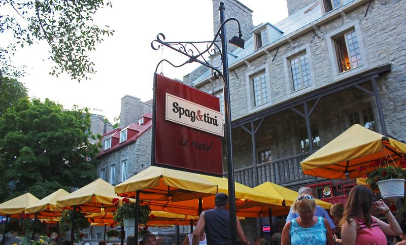 QuebecCity-Restaurant-SpagEtTini01.JPG