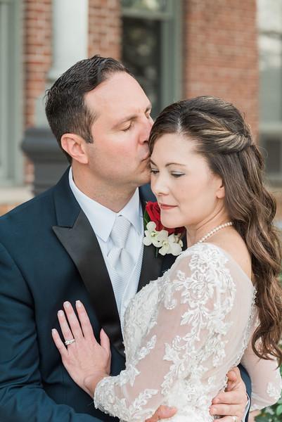ELP0216 Chris & Mary Tampa wedding 294.jpg