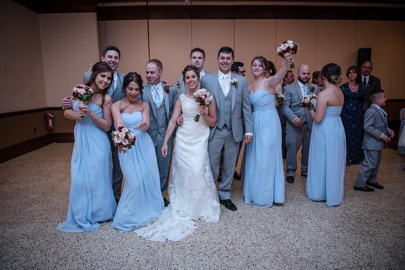 5-25-17 Kaitlyn & Danny Wedding Pt 2 60.jpg