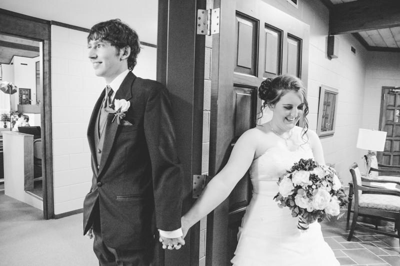 Kayla & Justin Wedding 6-2-18-135.jpg