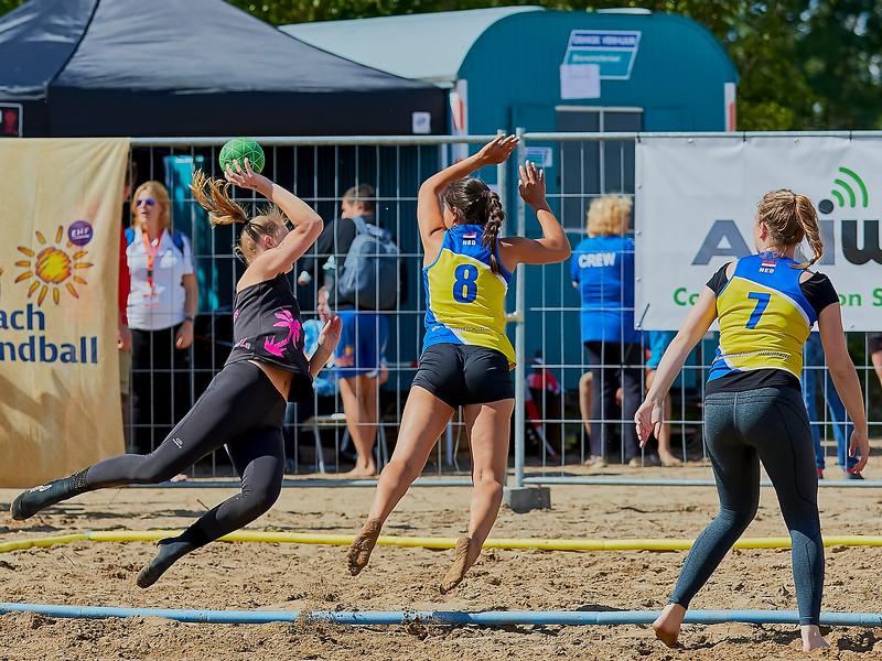 Molecaten NK Beach Handball 2016 dag 1 img 367.jpg