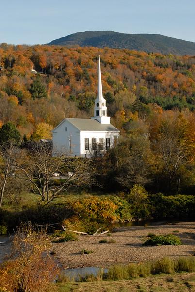 Stowe Church-1 101613