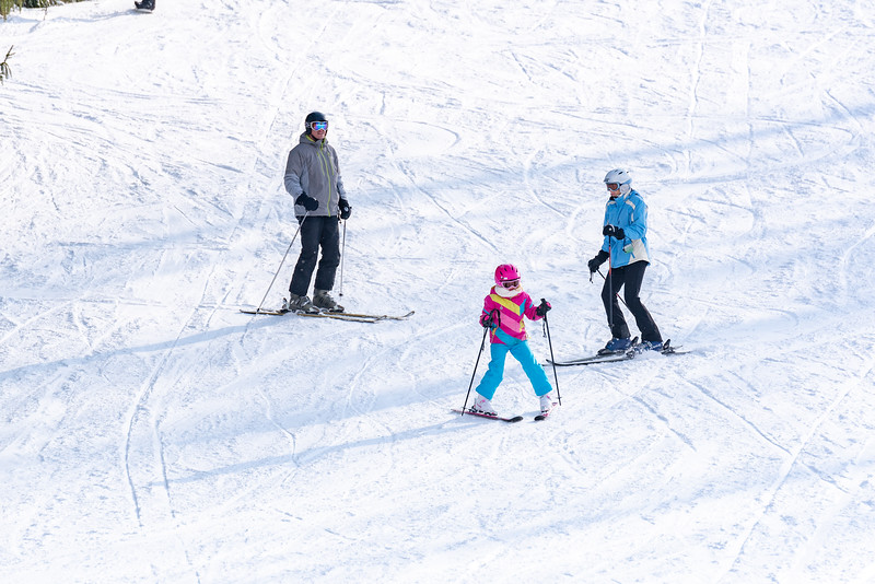 Snow-Trails_Mansfield-OH-72182.jpg