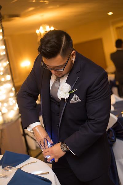 Diaz Wedding-2324.jpg