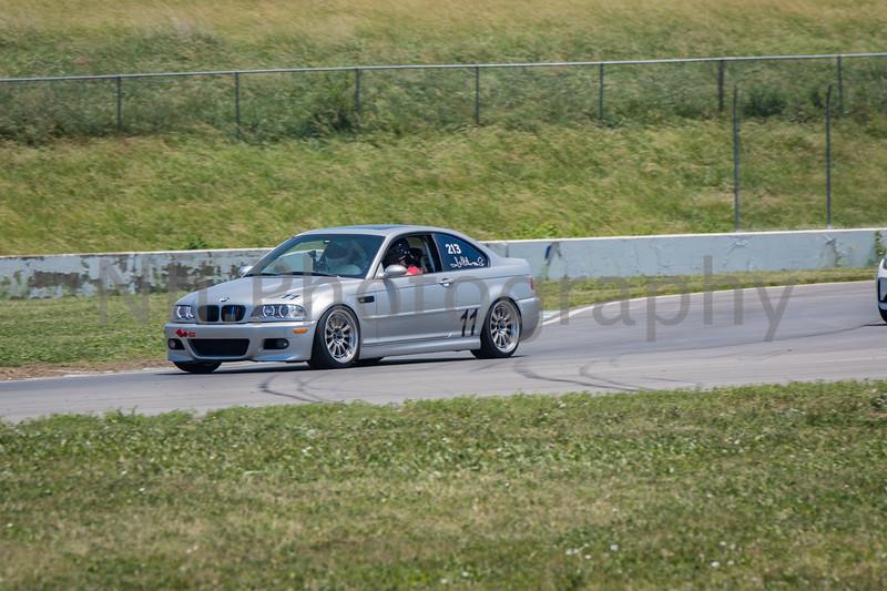 Group 2 Drivers-169.jpg