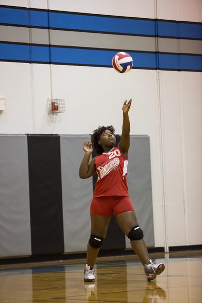 MC Volleyball-8990.jpg
