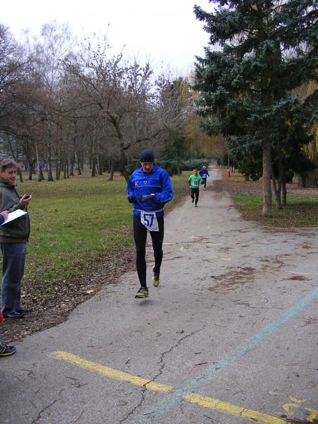 2 mile Nitra 123_kolo 2009 - 135.JPG