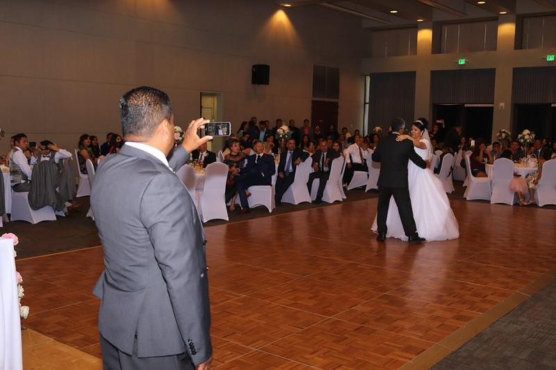 A&F_wedding-550.jpg