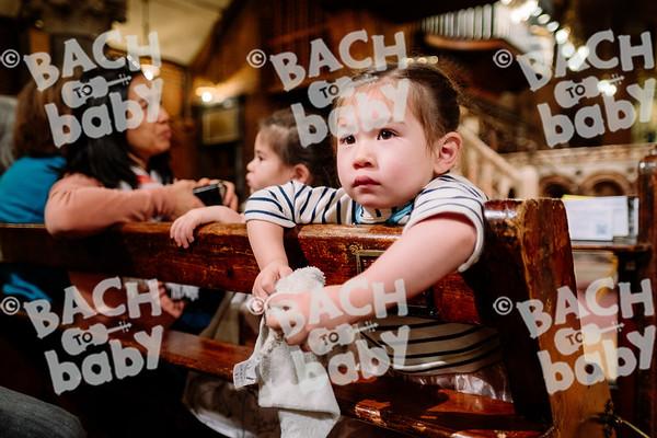 © Bach to Baby 2019_Alejandro Tamagno_Clapham_2019-12-16 008.jpg