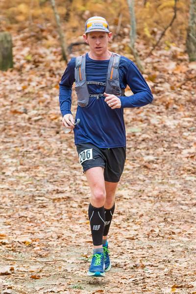2017 Mountain Masochist 50 Miler Trail Run 061.jpg