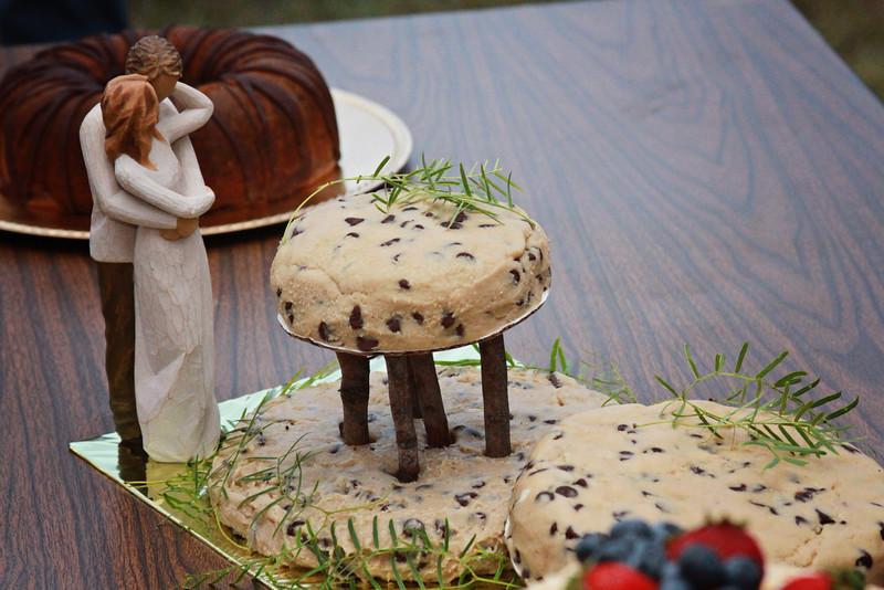 Kelsea & Drew Wedding '14 1466 1.jpg