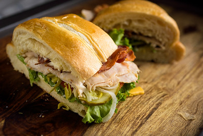 5797_d810a_Lees_Sandwiches_San_Jose_Food_Photography