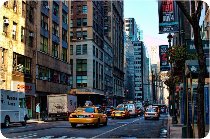 NY2009-1002.jpg