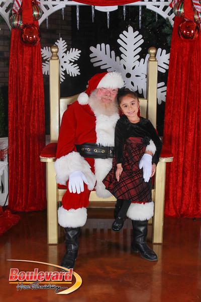 Santa 12-17-16-54.jpg