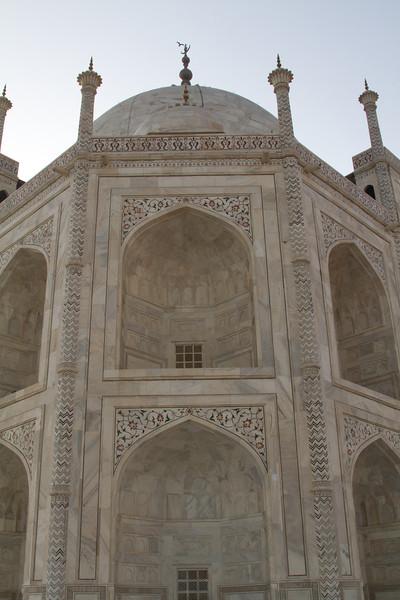 India_2012Feb-5924.jpg