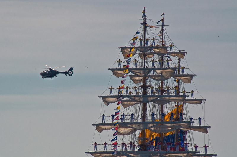 Tall Ships 2012069.jpg