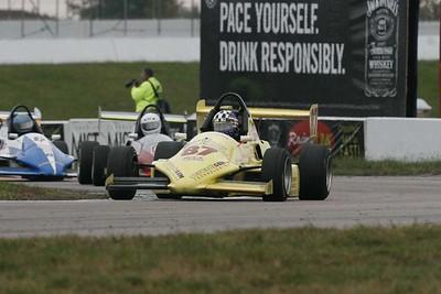 No-0715 Race Group 25 - FM