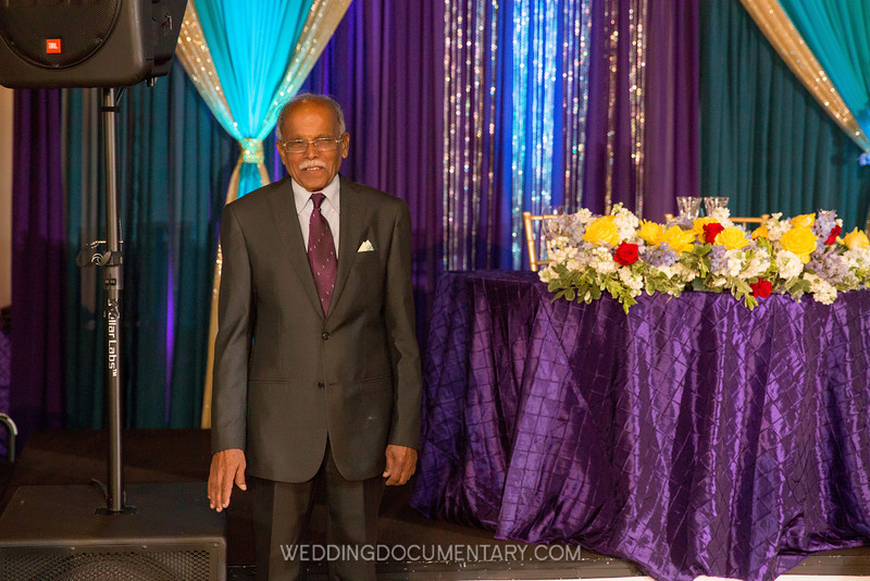 Sharanya_Munjal_Wedding-1137.jpg