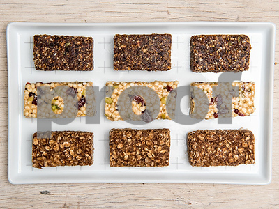 recipes-for-three-easy-energy-bars-that-are-actually-good-for-you