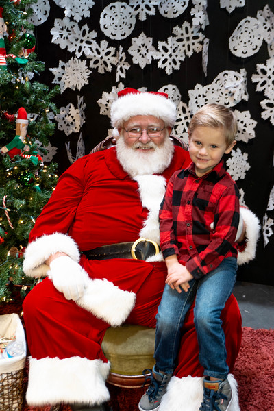ChristmasattheWilson2018-117.jpg