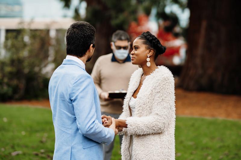 Figueroa Wedding-16.jpg