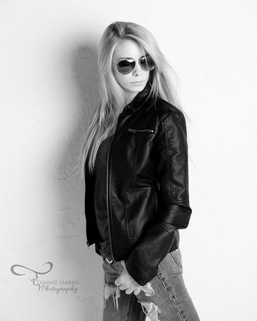 Haley 2