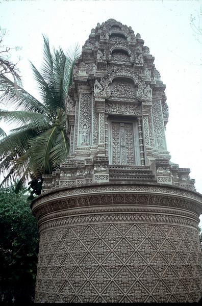 BangkokCambodia1_029.jpg
