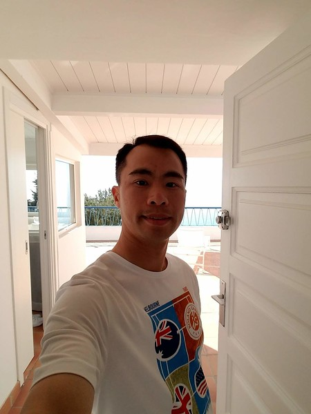 JC_monte_door.jpg
