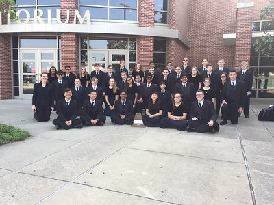 2018 UIL