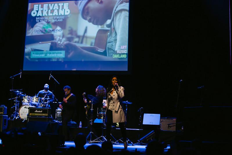 20140208_20140208_Elevate-Oakland-1st-Benefit-Concert-560_Edit_No Watermark.JPG