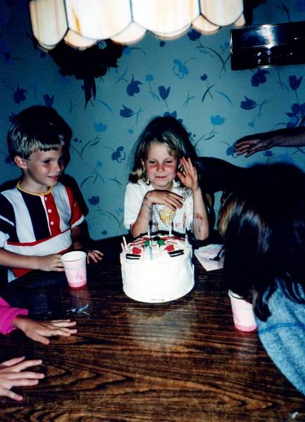 1989_Fall_Halloween Maren Bday Kids antics_0035_a.jpg