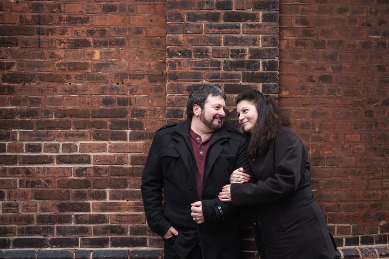 2018-12-30 Kim & Rob Engagement Print-12.jpg
