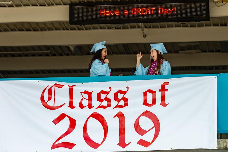 Hillsdale Graduation 2019-10063.jpg