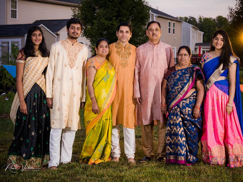 FamilyPicture-1-79.jpg