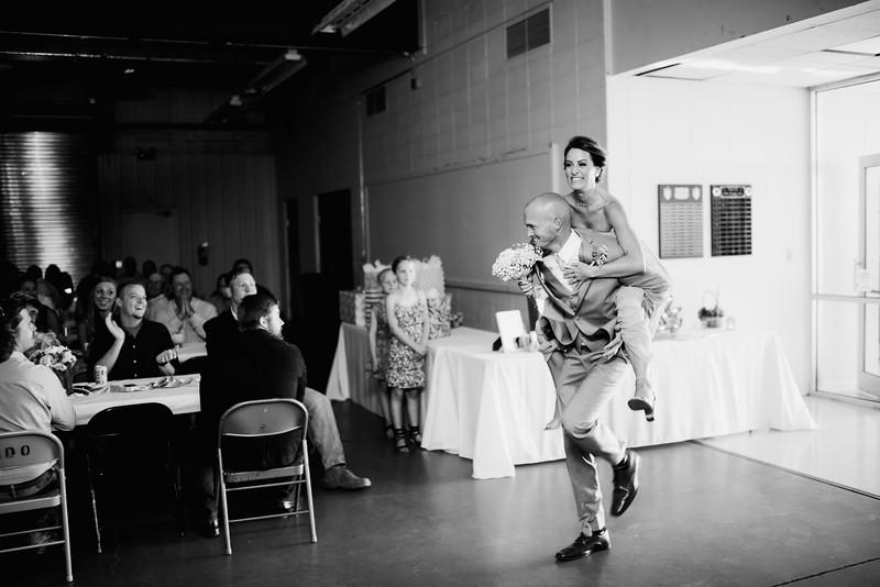 Wheeles Wedding  8.5.2017 02456.jpg