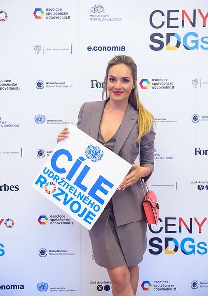 SDGs244_foto_www.klapper.cz.jpg