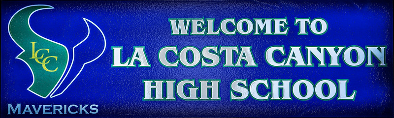 La Costa Canyon HS